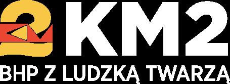 KM2 | Szkolenia BHP, PPOŻ, Pierwsza Pomoc